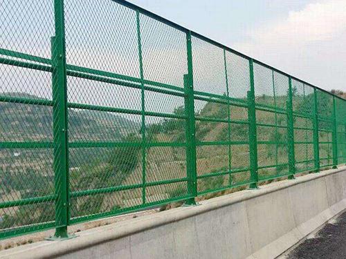 桥梁防护网4.jpg
