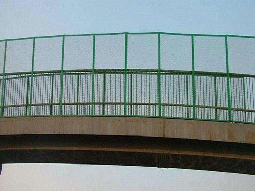 桥梁防抛网0.jpg