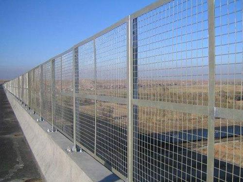 桥梁防护网3.jpg
