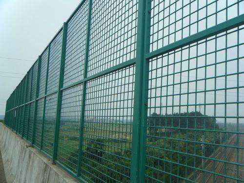 桥梁防护网2.jpg